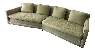 Vintage Modern Sofa Dazzling Vintage Mid Century Modern Sofa 4 Glamorous Img 1820