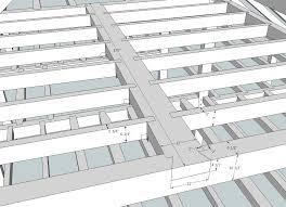 saltbox design oronoque saltbox historic home survey report birmingham point