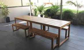 outdoor table that seats 12 outdoor dining table seats 12 outdoor designs