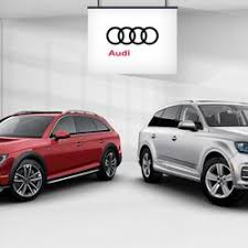 audi customer services telephone number audi silver 27 photos 46 reviews auto repair 3151