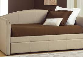 daybed modern daybed popular modern daybed uk u201a infatuate modern