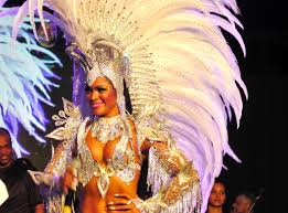 carnival brazil costumes 10 carnival costumes for women glamourous for samba parades