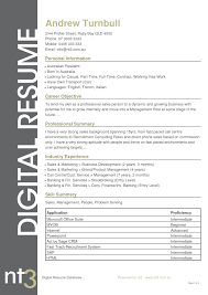 Examples Of Resumes Australia by Resume Examples 2017 Australia Resume Ixiplay Free Resume Samples