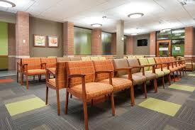waiting room furnishings virginia maryland dc all business