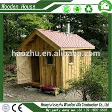wooden log cabin prefab log cabin wooden house india price buy india wooden