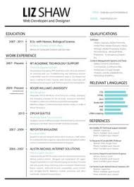 Web Design Resume Sample by Web Developer Free Resume Samples Blue Sky Resumes Web