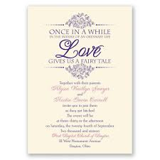 catholic wedding invitation invitations sles of wording for wedding invitations wedding