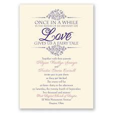 wording for catholic wedding invitations invitations sles of wording for wedding invitations wedding