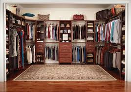how to convert a spare room into a dream closet lifestyles