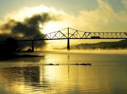 Indiana landscapes images Great news about the madison milton bridge madison indiana jpg