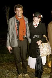 Rock Roll Halloween Costumes Rock U0027n U0027 Roll Betty Halloween Mary Poppins Bert