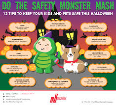 halloween kid cartoons 12 spook free safety tips to keep your kids u0026 pets safe this halloween