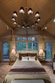 Log Home Design App Inspiration And Ideas For Traditional Log Homes Honka