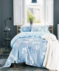 best 25 light blue bedding ideas on pinterest blue master