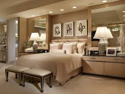 decorating bedroom 2018 2019 beige color bedroom decorating ideas wall colors trends