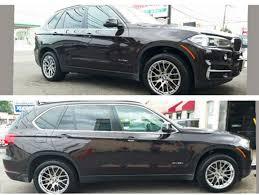 Bmw X5 Custom - bmw x5 series wheels and tires 18 19 20 22 24 inch