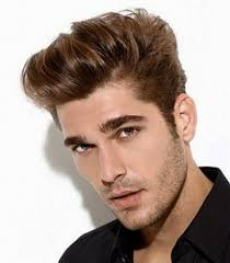 cool hairstyles for boys with medium hair latest men haircuts
