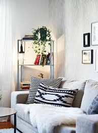 habiller un canapé trouvez le meilleur plaid pour canapé en 44 photos