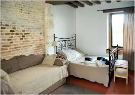 chaumont sur loire chambre d hotes chambre hote chaumont sur loire 100 images chambre d hôtes de