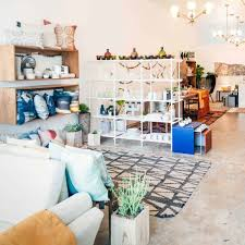 home decor stores los angeles the 10 best new stores to explore in los angeles