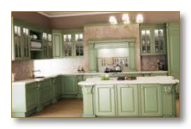 interior kitchen doors blackburn doors kitchens wellington mill bolton rd blackburn