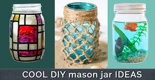 Home Decor Stuff For Cheap Cool Stuff To Make For Your Room Home Interior Design Ideas