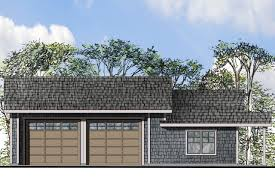 4 Car Garage Plans With Apartment Above by 6 New Garage Plans Now Available Associated Designs