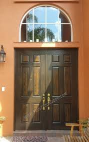 ordinary faux wood front doors 10 paint colors for exterior