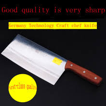online get cheap chef knives best aliexpress com alibaba group