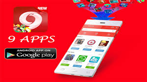 9apps apk tips 9apps market pro 9apps nine apps 9apps apk androidappsapk co