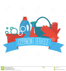 car service logo cleaning services logos design free boliviaenmovimiento net