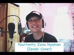 download lagu zona nyaman mp3 zona nyaman burs3 mp3 download stafaband