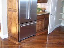 boise idaho hardwood flooring products r r hardwood