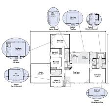 custom floor plan best 25 custom floor plans ideas on house design