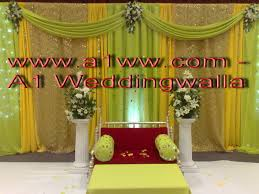 wedding backdrop london how to backdrops for weddings decoration mehndi stages