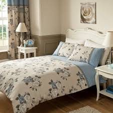 Duvet Curtain Sets Matching Bedspreads And Curtains Uk Nrtradiant Com