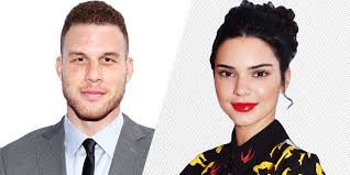 how to get blake griffin hair blake griffin doesn t fear the kardashian curse with his