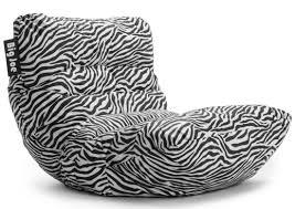 Big Joe Lumin Chair Big Joe Chairs Dena Decor