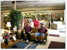 consignment furniture shops albany ny second hand furniture stores