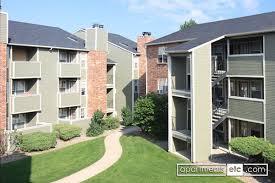 3 Bedroom Apartments Colorado Springs Beverly Place Apartments Apartments For Rent In Colorado Springs