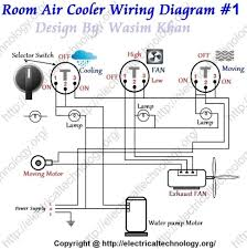 typical house layout diagram electrical junction box wiring diagram homeystem circuit