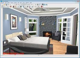 sweet home 3d free interior design software for windows 3d house