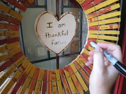 17 creative and easy diy home decor crafts for the thanksgiving