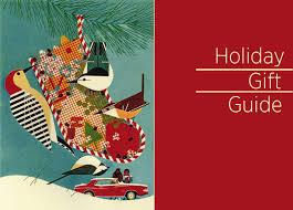 audubon u0027s 2014 holiday gift guide audubon