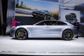 porsche panamera 2016 price 2016 porsche panamera release date united cars united cars