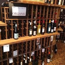 R Wine Cellar - the wine cellars wine shop u0026 wine bar 63 photos u0026 36 reviews