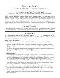 qa engineer resume example sqa resume sample free resume example and writing download qa resume sample resume format download pdf