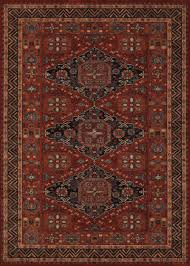 Couristan Outdoor Rugs Old World Classics Collection Kashkai