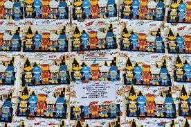 Superhero Invitation Card Superhero Invitations Jingvitations