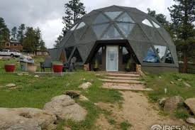 dome house for sale domes for sale natural spaces domes dome homes pinterest